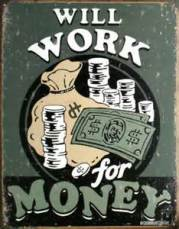 willworkformoney